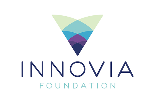 Innovia Fund Helps Eastern WA's Most Vulnerable